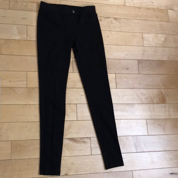 half price outlet store sale premium selection Simply Vera Wang Jeggings